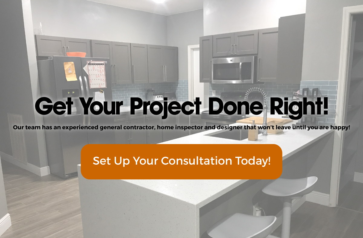 Set Up Your Project Today