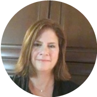 Carol S. Testimonial
