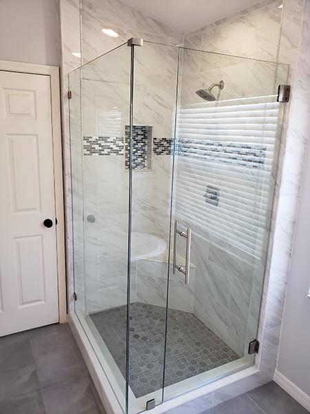 Tara Shower
